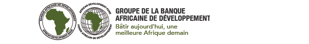 BANQ AFRIC LOGO