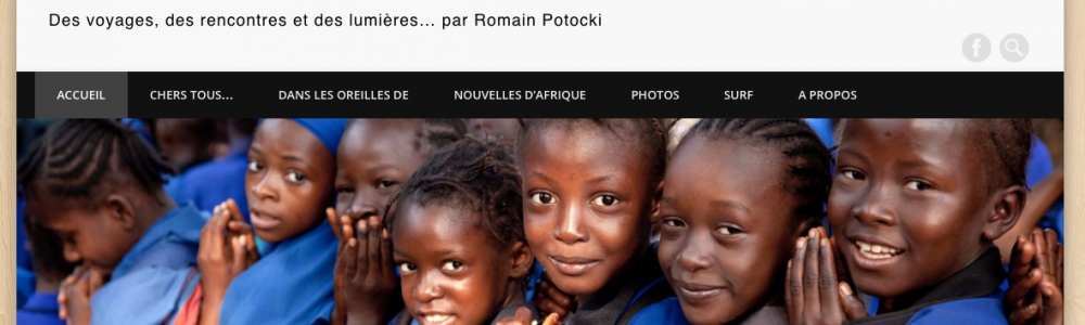 2.Blog Rom ICONE